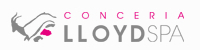 2016-new-lloyd02