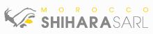 2016-new-shihara02