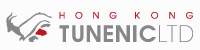 2016-new-tunenic02
