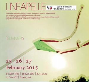 2015-03-lineapelle