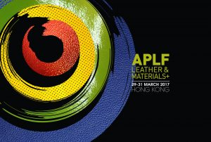 Lineapelle 2017 S/S & Hong Kong Leather Fair APLF 2017